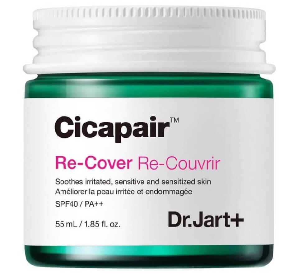 Dr Jart+ Cicapair Re-Cover